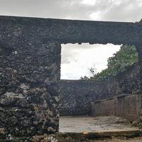 Puerto Hermina 5/5 by Tripoto