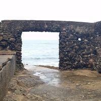 Puerto Hermina 2/5 by Tripoto