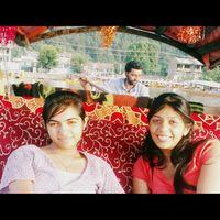 Dal Lake Srinagar Houseboats Shreen Group 2/8 by Tripoto