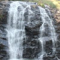 Abbey Falls Walking Trail 2/8 by Tripoto