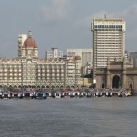 Gateway of India 3/64 by Tripoto