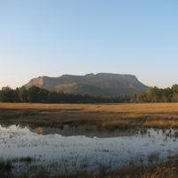 Bandhavgarh National Park 2/10 by Tripoto