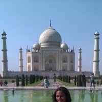 Taj Mahal 2/23 by Tripoto