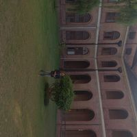 Forest Research Institute 3/10 by Tripoto