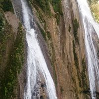 Kempty Falls 5/13 by Tripoto