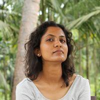 Apurba Kundu Travel Blogger