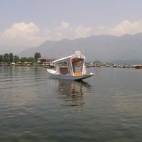 Dal Lake 3/108 by Tripoto