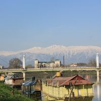 Shelter group of Houseboats in Srinagar | Kashmir Houseboats 3/3 by Tripoto