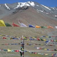 Dhankar Monastery 4/40 by Tripoto
