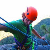 Alexander Vidal Travel Blogger