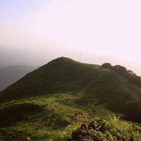 Kodachadri 4/15 by Tripoto
