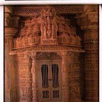 Dilwara Jain Temple 5/6 by Tripoto