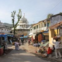Dilwara Jain Temple 3/6 by Tripoto