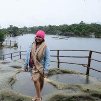 Umkhakoi lake 2/14 by Tripoto