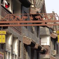 Zhenping Jade Market 5/14 by Tripoto