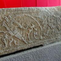 Nanyang Museum of Han Stone Gravings 3/5 by Tripoto