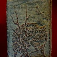 Nanyang Museum of Han Stone Gravings 5/5 by Tripoto