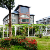 Lotus Hot Spring Hotel 5/8 by Tripoto