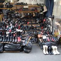Namdaemun Market 4/6 by Tripoto