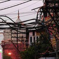 Old Delhi 3/35 by Tripoto