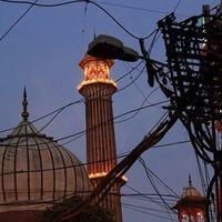Old Delhi 5/35 by Tripoto