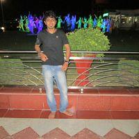 Prem Mandir 2/9 by Tripoto