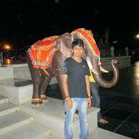 Prem Mandir 4/9 by Tripoto