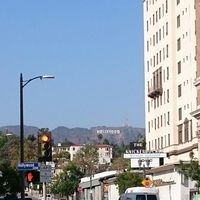 Hollywood 4/47 by Tripoto