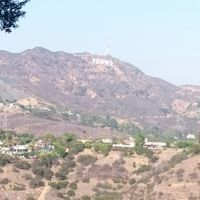Hollywood 5/47 by Tripoto