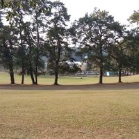Shillong Golf Course 3/4 by Tripoto