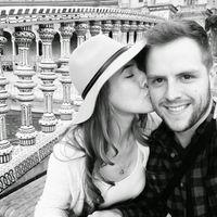 kellyTRLT Travel Blogger