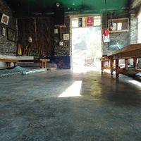Shiva Cafe 3/29 by Tripoto