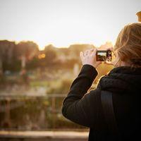 Isabelle Travel Blogger