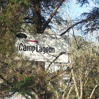 Camp Lagoon Cottage 4/4 by Tripoto