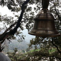 Golu Devta Temple 3/5 by Tripoto