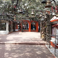 Golu Devta Temple 5/5 by Tripoto