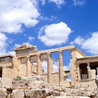 Acropolis 2/2 by Tripoto