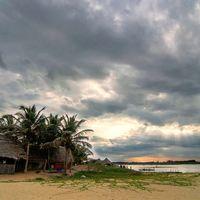 Paradise beach 2/95 by Tripoto