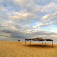 Paradise beach 3/95 by Tripoto
