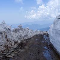 Sach Pass 4390m 3/5 by Tripoto