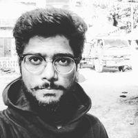 Arvind Travel Blogger