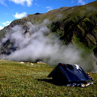 The Great Himalayan National Park 5/33 by Tripoto