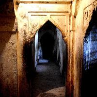 Gwalior Fort 2/46 by Tripoto
