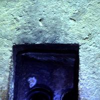 Gwalior Fort 3/46 by Tripoto