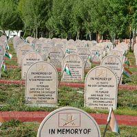Kargil War Memorial 3/3 by Tripoto