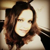 Nandini Raybaruah Travel Blogger