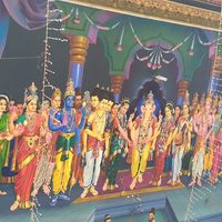 Arulmigu Manakula Vinayagar Devasthanam 5/5 by Tripoto