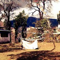 Tawang Monastery 3/16 by Tripoto