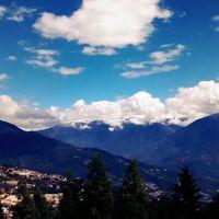 Tawang Monastery 4/16 by Tripoto