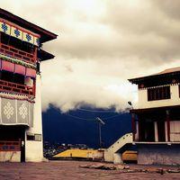 Tawang Monastery 5/16 by Tripoto